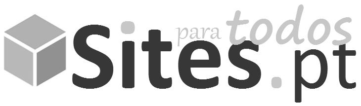 Sites Para Todos